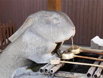 <span>埼玉県のお宮参りスポットを紹介</span>埼玉県で、おすすめの神社を紹介します。